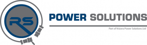 RS Power Solutions
